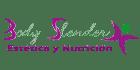 body-slender-logo