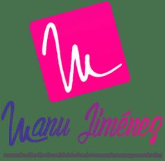 www.manujburgos.es