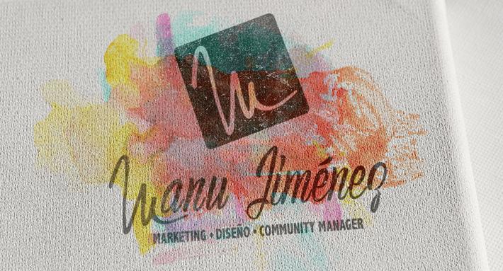 logo_lateral_manu_jimenez