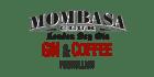 mombasa-manu-jimenez