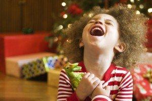 christmas_presents_1280