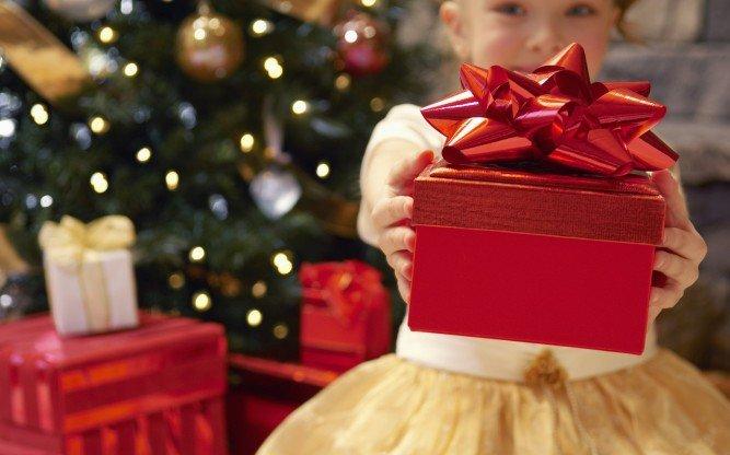 Algunos trucos para mejorar en tus fotografías estas Navidades