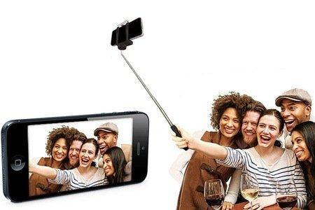 selfie_moda_manu_jimenez_2