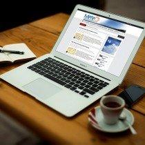 Imagen demostración Web