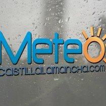 Imagen demostración Logotipo MeteoCr