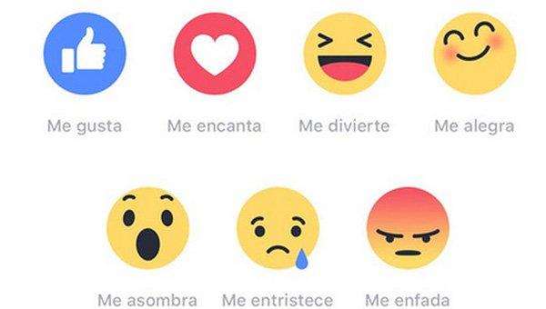 reactions-botones-nuevos-facebook