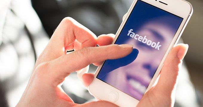 Facebook cambia su algoritmo para darte publicaciones de calidad