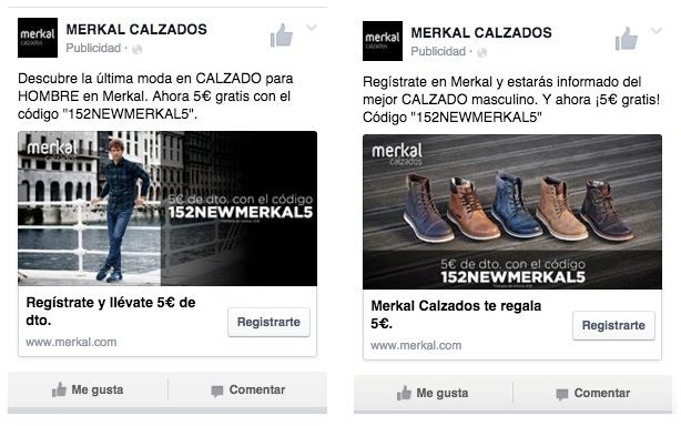 Facebook-Lead-Ads-Merkal