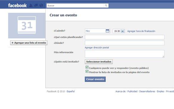 facebook-crear-evento