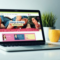 Tienda Online - Pekepies.es
