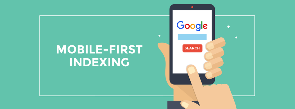Portada-First-Mobile-Indexing