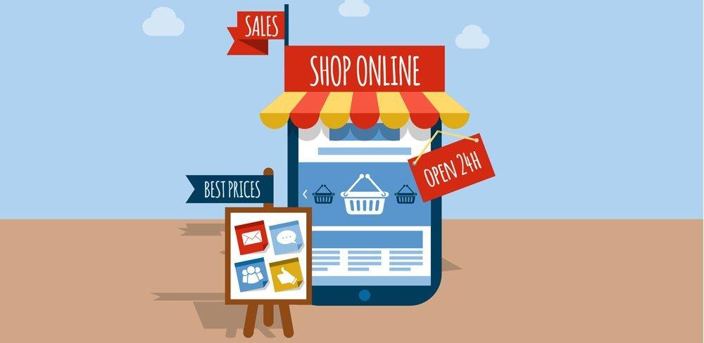 6 consejos antes de crear una Tienda Online rentable