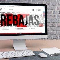 Tienda Online - Luxuriousbird