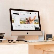Tienda Online - SocoolShop