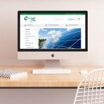 Tienda Online - Energy Renovables Shop